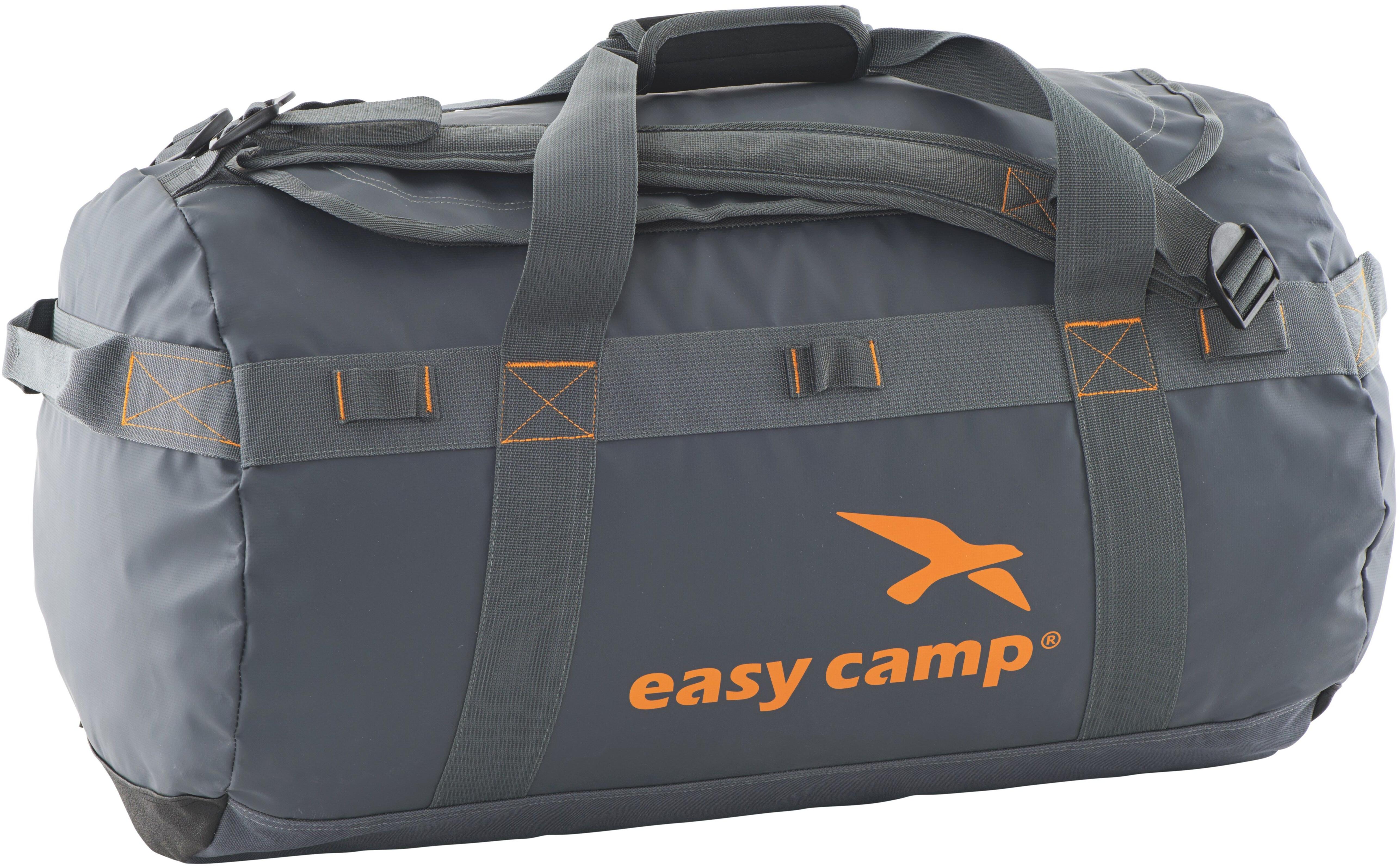 fdc94b177 Easy Camp Porter 60 Bag